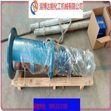 攀枝花石灰石浆液箱搅拌器浆池搅拌器设备,装置厂家,价格