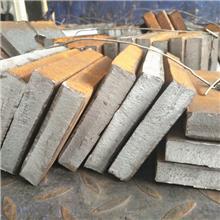 定制各种数控激光火焰割板大尺寸加厚异形预埋钢板预埋件