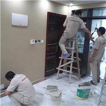 广西桂林硅藻泥施工公司经验丰富,值得信赖