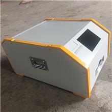 现货供应外防护壳体 钣金外壳 安防设备钣金壳体 严格选材