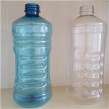 透明汽车玻璃水瓶 汽车玻璃水瓶 汽车玻璃养护液瓶 售后无忧