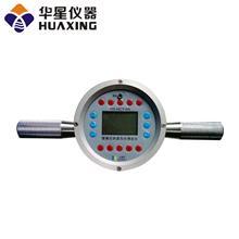 湖南专业厂家生产直销HCY-5A便携式热值快灰仪  煤质化验分析仪器价格  厂家价格