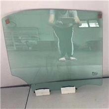 汽车侧窗钢化玻璃  电动汽车侧窗钢化玻璃生产销售基地