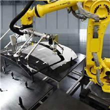 临沂厂家直销生产批发 汽车玻璃  汽车前挡风玻璃