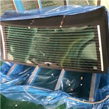 加工生产厂家现货供应 汽车模型玻璃  太阳膜测试玻璃