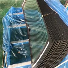 蒙钢玻璃集团厂家直销价格_汽车模型玻璃  太阳膜测试玻璃