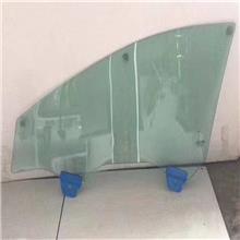 汽车侧窗钢化玻璃  电动汽车侧窗钢化玻璃山东厂家品质可靠