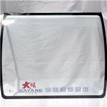 上海_电动汽车玻璃_规格齐全可按客户要求定制
