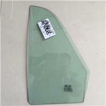 山东厂家品质可靠 汽车模型玻璃  太阳膜测试玻璃