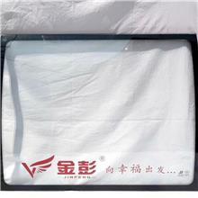 上海_电动汽车玻璃_加工生产厂家现货供应