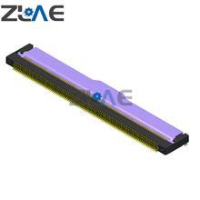厂家直销非标自动化_卓良_连接器生产线_连接器设备组装非标自动化定制