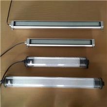 插线式工作灯  便携式工作灯 便携式插线工地施工补光灯 led工作灯