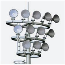 高杆灯批发  太阳能路灯批发  路灯行业采购找源道照明