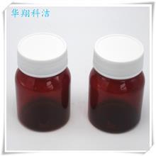 间甲基苯乙胺 55755-17-4 含量98% 1克