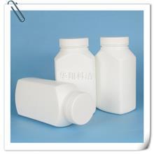 二乙醇胺 二乙醇胺AR分析纯 111-42-2 99含量
