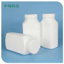 N-甲基二乙醇胺厂家 N-甲基二乙醇胺试剂 105-59-9 99含量AR分析纯