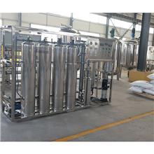 洗衣液设备洗洁精日化洗护产品技术配方设备加盟汽车用品设备