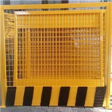建筑其他用网  建筑工程施工临边防护网  电箱安全防护栏  厂家直销