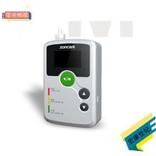 欧姆龙动态血压计 动态血压检测仪 投放合作 免费试用