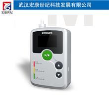 动态血压仪 24小时动态血压检测仪 厂家价格 分期付款