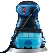 博世偏心砂磨机 云南GEX125-1AE打磨机 抛光机吸尘电动工具