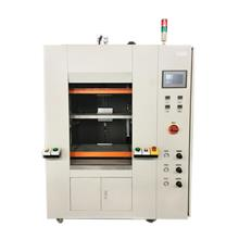 伺服热板机-上荣-高精度热板焊机汽车音响焊接机-直销