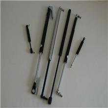 汽车气弹簧_正和气弹簧_压缩氮气弹簧_厂家现货_气弹簧液压杆