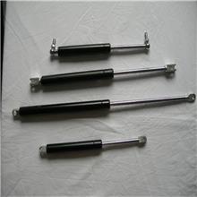 汽车气弹簧支撑杆_正和气弹簧_氮气气弹簧_床用气弹簧液压杆厂家