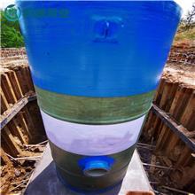 科迪泵站 城市排水的理想选择,适用于居民区,饭店,学校,工厂和其他公共场所收集和排放污水