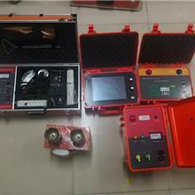 电缆故障测试仪|电缆径路探测仪|智能型电线电缆故障定位仪-江苏望特电气有限公司