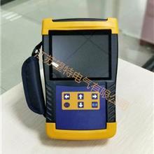 供应承试三级-手持式变压器直流电阻测试仪,其他测试仪