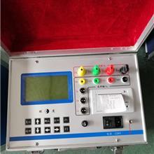 高精度电容电感测试仪_全自动仪器仪表