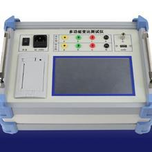 全自动变比测试仪-特种变压器变比测试仪-江苏望特电气有限公司