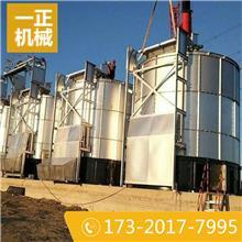 污泥除臭设备 污泥好氧发酵设备 有机肥立式发酵罐 快速发酵罐 一正有机肥料设备