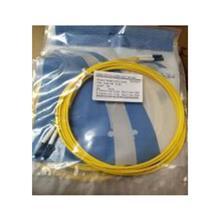 光纤 跳线 配件 汉维通信 光纤活动连接器
