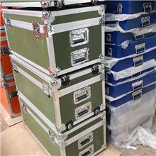 直销仪器仪表箱 仪器箱定做 定做仪器箱