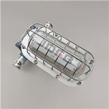 DGC18/127L(A)矿用隔爆型LED支架灯
