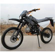 新款两轮越野摩托车-阿波罗川崎-工厂直销