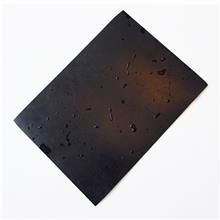 鱼塘用膜 黑色塑料薄膜 养殖膜 鱼池防渗膜 防水膜 藕池防渗膜 土工膜