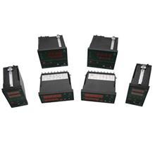 辽宁数显压力表厂家-耐震压力表出售-膜盒压力表直销