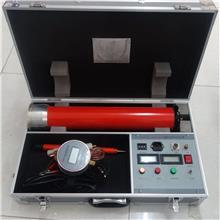 【旭明电工】供给各类仪器仪表 厂家直销 质量可靠 直流高压发生器
