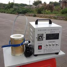 东莞电烧射嘴机BET-3000W 注塑工厂电烧射嘴机 其他五金工具