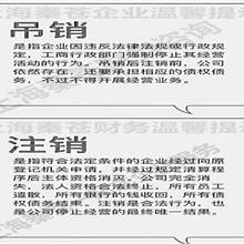 上海松江注册汽车用品公司多少钱,注册汽车用品公司的流程