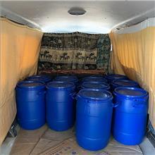 丙胺卡因原料cas:721-50-6价格行业龙头厂家现货直供