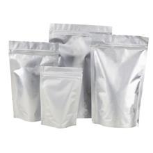 盐酸洛哌丁胺cas:34552-83-5原料现货采购线上订购全国包邮
