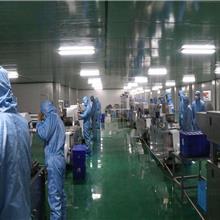 优 质供应一次性医用防护服生产厂家朱氏药业医用隔离衣医院