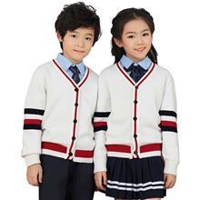 定制幼儿园校服礼服_衣博汇_幼儿园演出礼服_来图来料来样定做服装加工厂