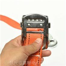 电工安全带 安全带 登高安全带 厂家大量出售