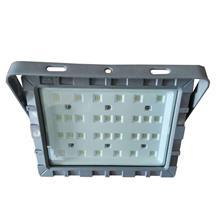 LED高杆灯GBD8810  100W配置飞利浦灯珠明纬电源   品牌:CHDL