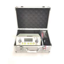 豪铭电力 HMFC-2GB防雷元件测试仪 可靠性好